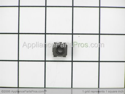 Whirlpool Speed Nut M0286708 from AppliancePartsPros.com