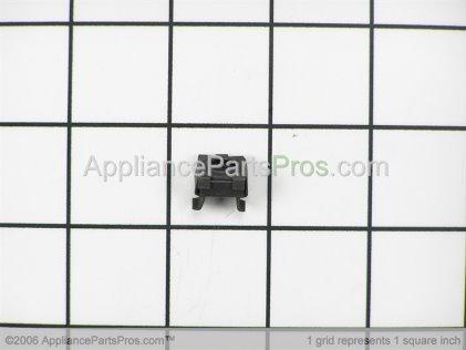 Whirlpool Speed Nut M0286708 from AppliancePartsPros.com