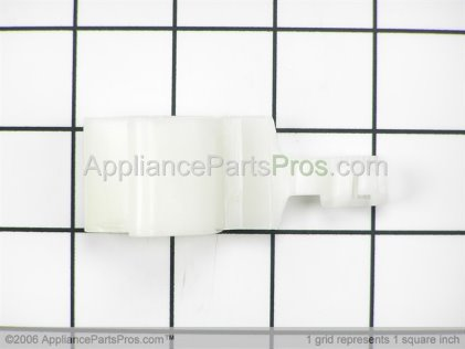 Whirlpool Spring 4163257 from AppliancePartsPros.com
