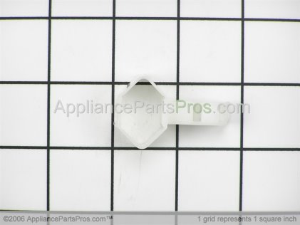 Whirlpool Spring 4171272 from AppliancePartsPros.com