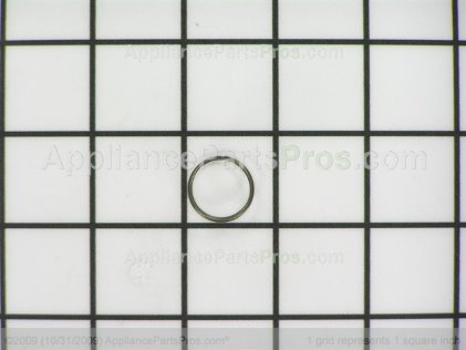 Whirlpool Spring-But DE61-70026A from AppliancePartsPros.com