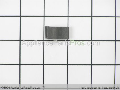 Whirlpool Spring Clip Y0088664 from AppliancePartsPros.com