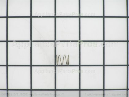 Whirlpool Spring Etc-Button 35001068 from AppliancePartsPros.com