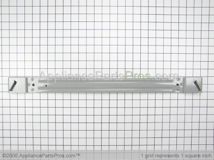 Whirlpool Stabilizer Bar 21001881 from AppliancePartsPros.com