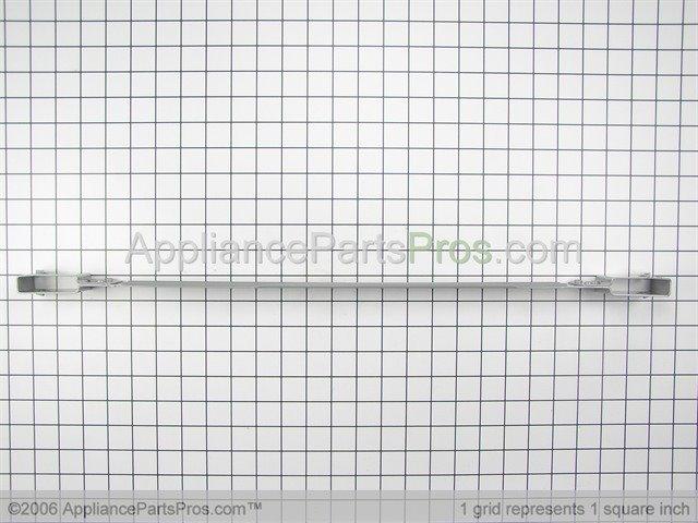 Whirlpool 21001881 Stabilizer Bar Appliancepartspros Com