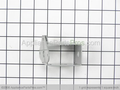 Whirlpool Stabilizer Bracket 35-2046 from AppliancePartsPros.com