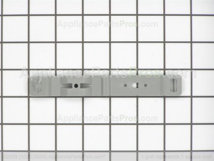 Whirlpool Stabilizer, Rack Adj 99003193 from AppliancePartsPros.com