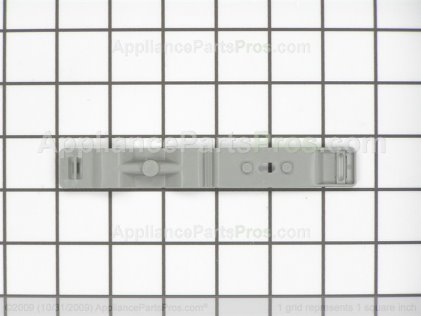 Whirlpool Stabilizer, Rack Adj 99003193 from AppliancePartsPros.com