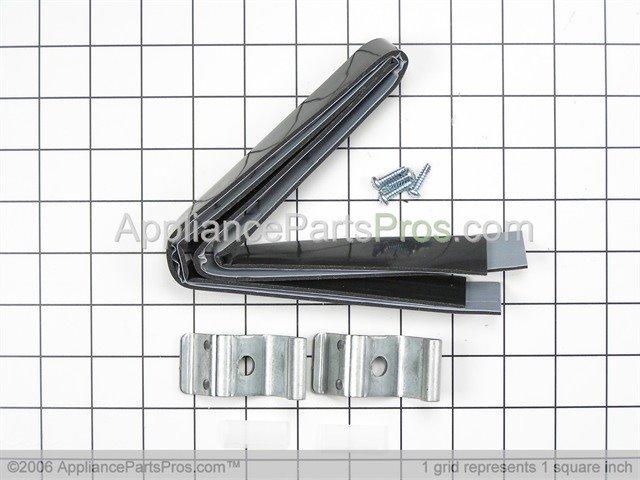 Whirlpool 8541503 Stack Kit Appliancepartspros Com