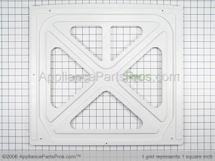 Whirlpool Stack Kit MAL2424AXX from AppliancePartsPros.com