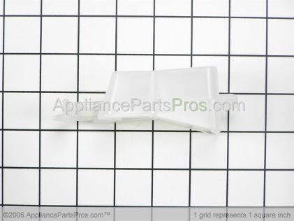Whirlpool Stand, Hose 40044901 from AppliancePartsPros.com