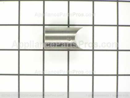 Whirlpool Stand Off, Handle 67001631 from AppliancePartsPros.com