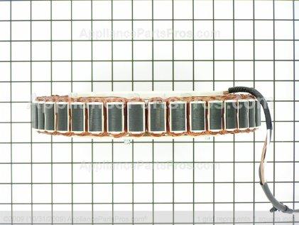 Whirlpool Stator W10365754 from AppliancePartsPros.com