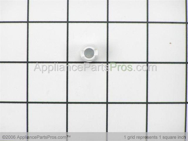 Whirlpool 61002719 Bucket Stop Appliancepartspros Com
