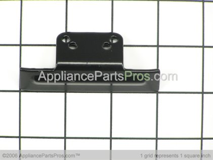 Whirlpool Stop-Door 12636401B from AppliancePartsPros.com
