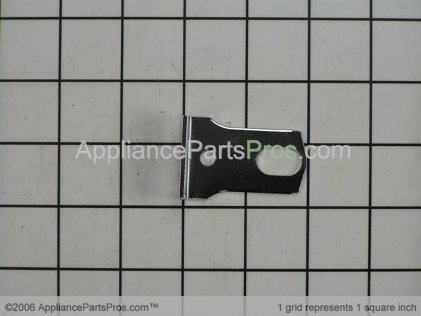 Whirlpool Stop-Door 61003273 from AppliancePartsPros.com