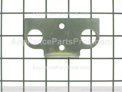 Whirlpool Stop-Door 63001394 from AppliancePartsPros.com
