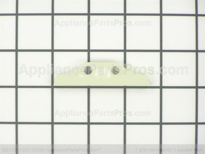 Whirlpool Stop, Door (alm) 61004486 from AppliancePartsPros.com