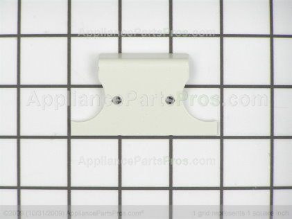 Whirlpool Stop, Door (bsq) 67003781 from AppliancePartsPros.com