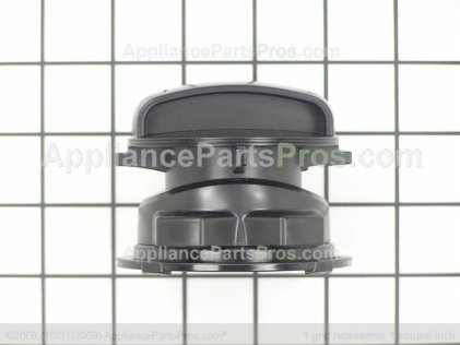 Whirlpool Stopper W10171477A from AppliancePartsPros.com