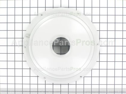 Whirlpool Strainer 912536 from AppliancePartsPros.com