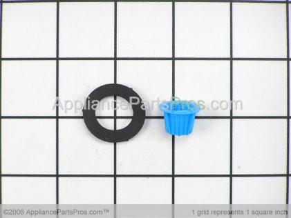 Whirlpool Strainer & Washer Kit 12001413 from AppliancePartsPros.com