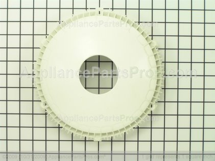 Whirlpool Strainer Y912917 from AppliancePartsPros.com