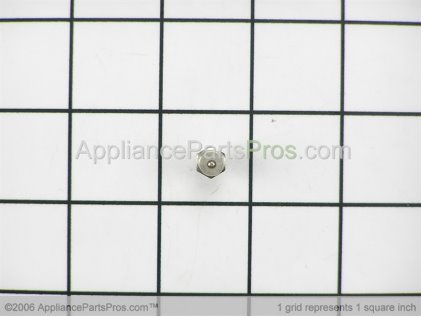 Whirlpool Strike,door 51992 from AppliancePartsPros.com