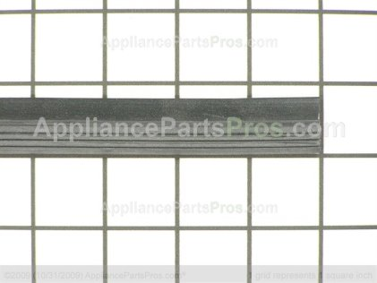 Whirlpool Gasket / Strike W10542314 from AppliancePartsPros.com