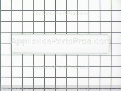 Whirlpool Strip, Filler (sides) 61004108 from AppliancePartsPros.com