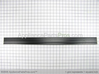 Whirlpool Strip, Trim (rt) 99003035 from AppliancePartsPros.com