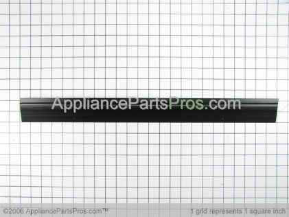 Whirlpool Strip, Trim (top) 99003036 from AppliancePartsPros.com
