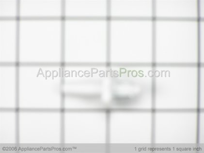 Whirlpool Stud 208500 from AppliancePartsPros.com