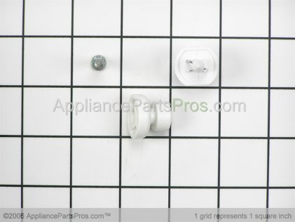 Whirlpool Stud 4388539 from AppliancePartsPros.com
