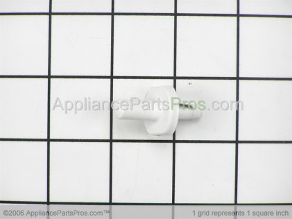 Whirlpool Stud 521878 from AppliancePartsPros.com