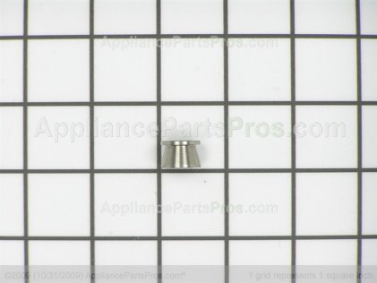 Whirlpool Stud-Handle 2203690 from AppliancePartsPros.com