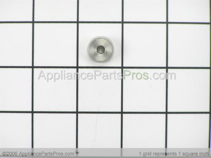Whirlpool Stud, Handle 2219698 from AppliancePartsPros.com