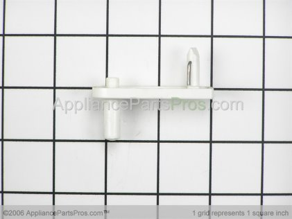 Whirlpool Stud-Shelf 1116733 from AppliancePartsPros.com