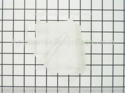 Whirlpool Suds Shield 8539874 from AppliancePartsPros.com