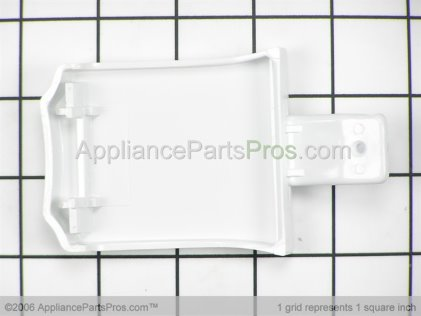 Whirlpool Support 849223 from AppliancePartsPros.com