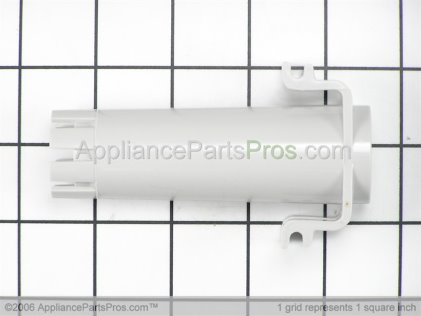 Whirlpool Support, Arm 8268838 from AppliancePartsPros.com