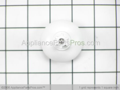 Whirlpool Support, Disc 4176602 from AppliancePartsPros.com