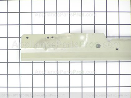 Whirlpool Support, Door Lock 22002015 from AppliancePartsPros.com