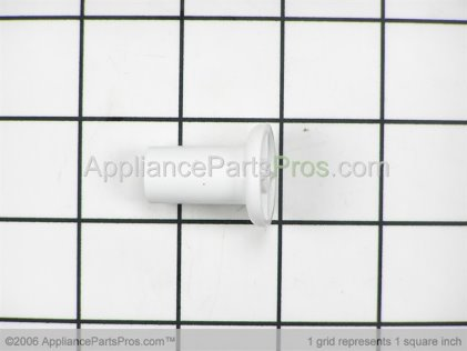 Whirlpool Support, Enclosure 61005080 from AppliancePartsPros.com