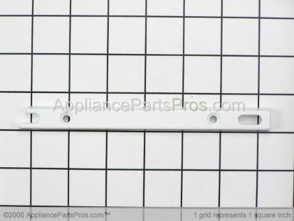 Whirlpool Support, Fence (r.h) 4357293 from AppliancePartsPros.com