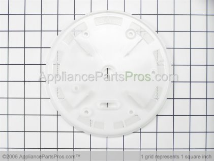Whirlpool Support, Filter 99001794 from AppliancePartsPros.com