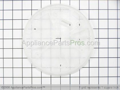 Whirlpool Support, Filter 99002280 from AppliancePartsPros.com