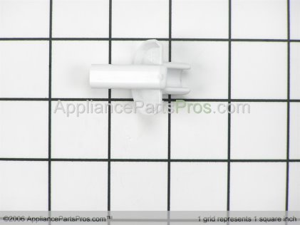 Whirlpool Support, Freezer Shelf 61002142 from AppliancePartsPros.com