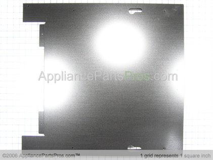 Whirlpool Support, Inner Door 99003094 from AppliancePartsPros.com