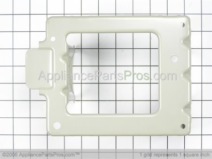 Whirlpool Support, Motor 33002817 from AppliancePartsPros.com